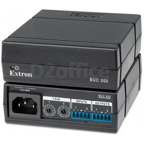 Extron BUC 202
