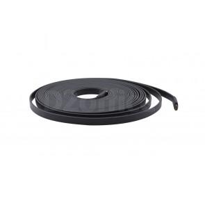 Кабель Kramer C-HDMI/HDMI/FLAT-3 (C-HM/HM/FLAT-3) плоский HDMI-HDMI  (Вилка - Вилка) 0,9 метра