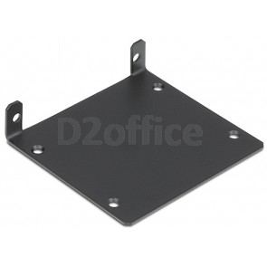 Extron Power Module AAP Bracket
