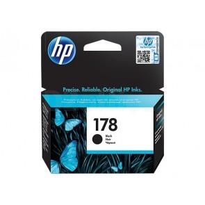 HP 178