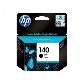HP 140