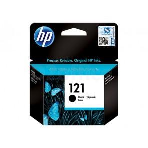 HP 121