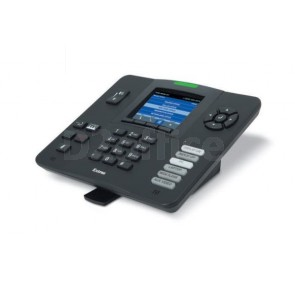 Extron CCI Pro 700 [60-1206-02]