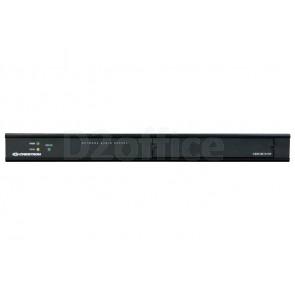Crestron iServer® Network Audio Server
