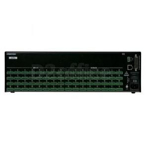 CEN-RGBHV32X32A