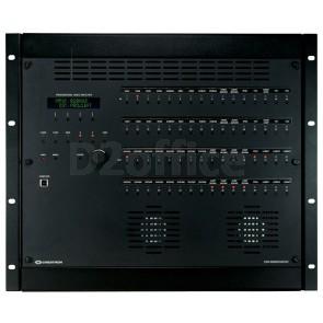 CEN-RGBHV32X32V