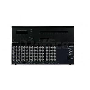 CEN-RGBHVHB12X4