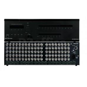 CEN-RGBHVHB12X8