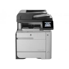 HP LaserJet Pro M476dn