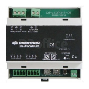 CH-LEDPWM3-D5