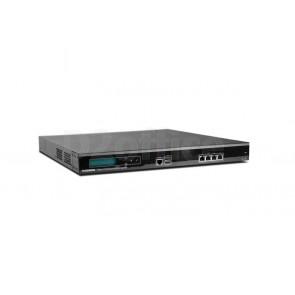 Cisco VCS Control