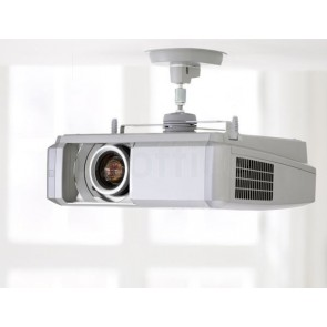 SMS Projector CL F75
