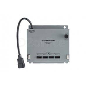 Cresnet Power Supply Module [CLX-PWS75]
