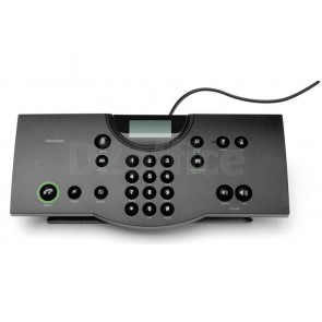 ClearOne Tabletop Controller