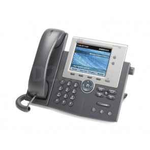 Cisco Unified 7945G  [CP-7945G=]
