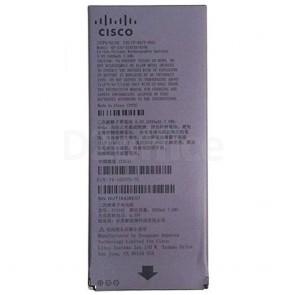 Cisco CP-BATT-8821