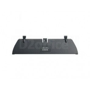 Cisco FootStand Kit for Single 791X