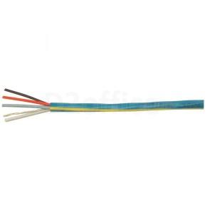 Crestron Cresnet® Control Cable, Non-Plenum, 300m