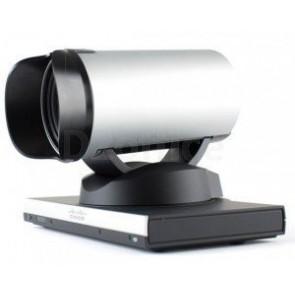Cisco PrecisionHD Camera 1080p12x