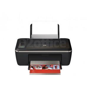 HP Deskjet Ink Advantage 2520hc