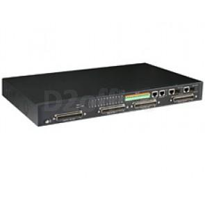 D-Link DAS-3224/E/C