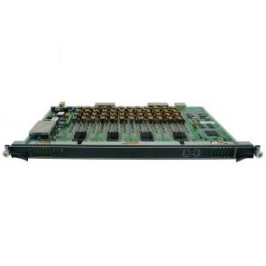 D-Link DAS-4672-20