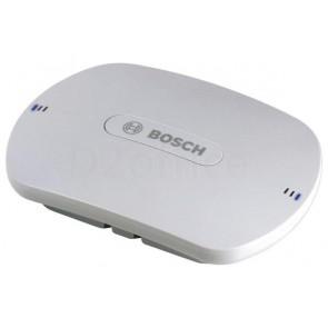 Точка беспроводного доступа BOSCH DCN-WAP