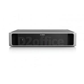 Bosch DCNM-PS