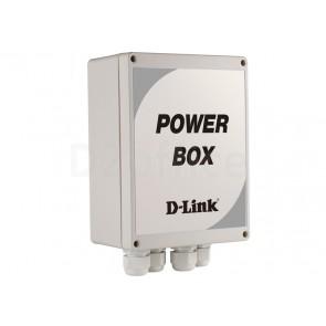 D-Link DCS-80-6