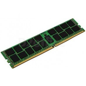 Inspur BMD141 8Gb DDR4