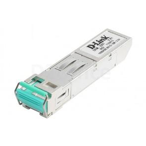 D-Link DEM-302S-BXD/10