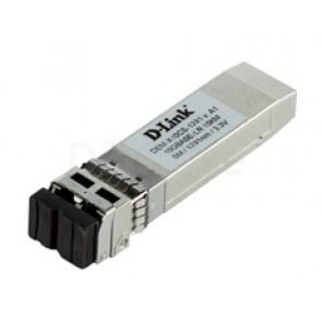 D-Link DEM-X10CS-1291