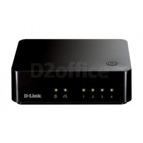 D-Link DHP-540/A2A