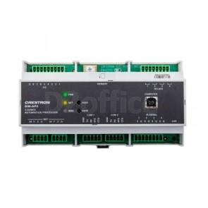 Crestron DIN Rail 3-Series® Automation Processor DIN-AP3
