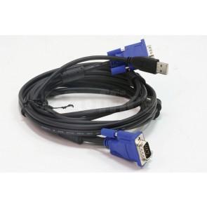 D-Link DKVM-CU3