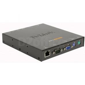 D-Link DKVM-IP1