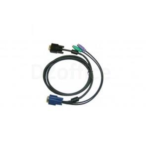 D-Link DKVM-IPCB5