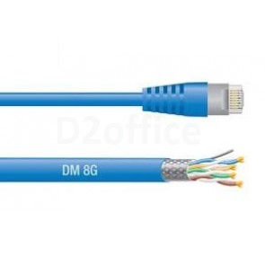 DM-CBL-8G