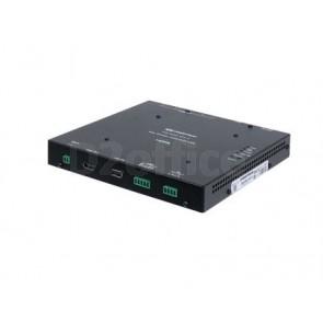 Crestron DM-RMC-200-S