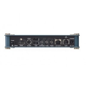 Cisco DMP 4310 32GB