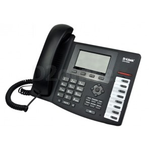 D-Link DPH-400S/E/F3