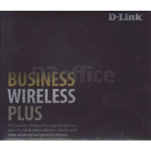 D-Link DWS-3160-24PC-AP12