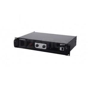 Ecler LPA 6000