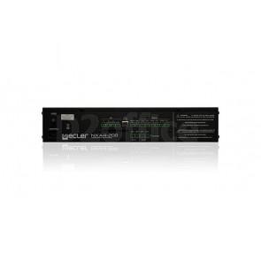 Ecler NXA 4-200