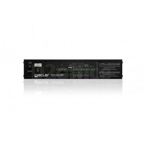 Ecler NXA-480