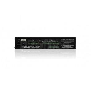 Ecler NXA6-80