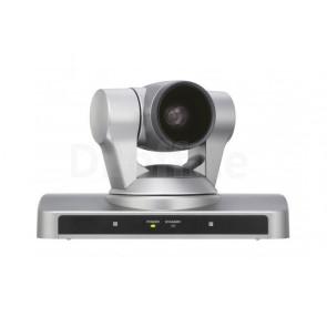Sony EVI-HD3V
