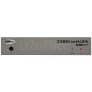 EXT-3GSDI-2-HDMI1.3