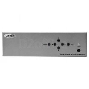 Gefen EXT-DVI-VWC-242