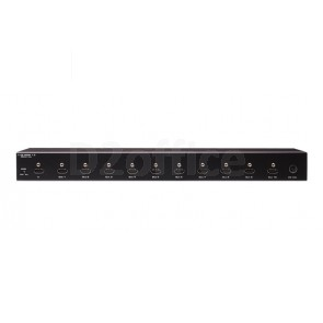 Gefen EXT-HDMI1.3-1410-BLK
